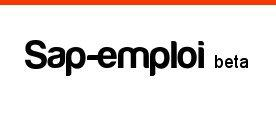 emploi  lemploi SAP chez Censio