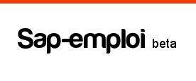 sap-emploi.com