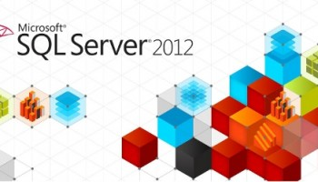 sqlserver2012