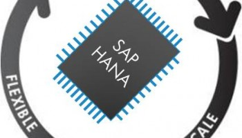 installation SAP-HANA