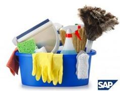 SAPBW Housekeeping