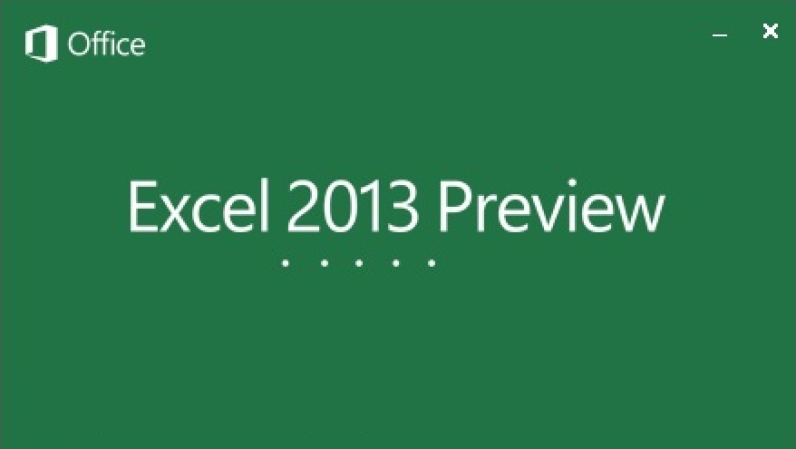 Excel2013_preview