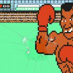 SAP MM et Fiori - punch-out