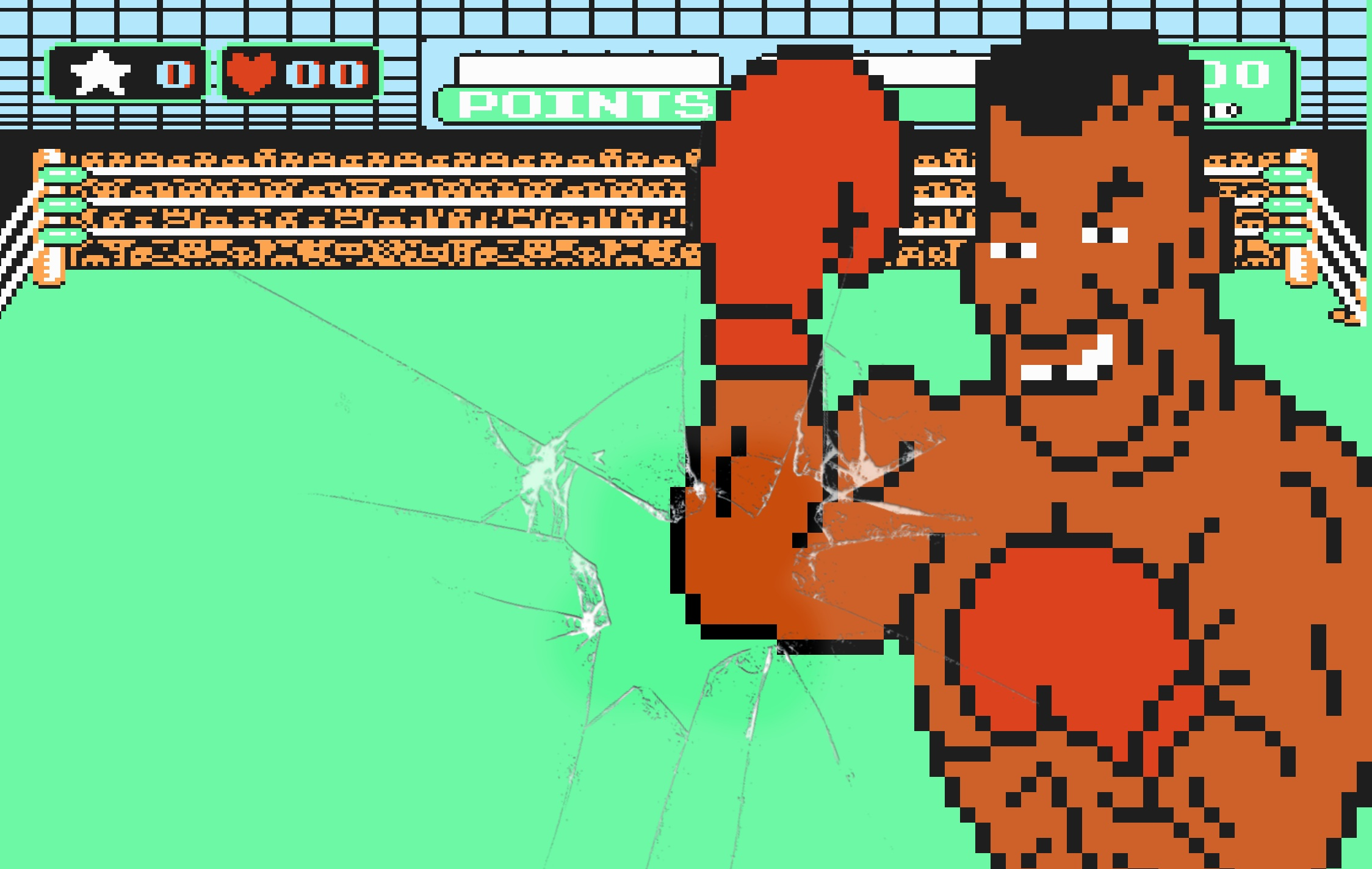sap punch out