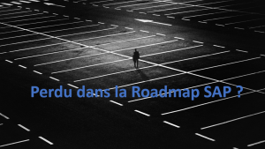 roadmap-SAP-Analytics-decryptage