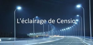 SAP-Analytics-eclairage-Censio